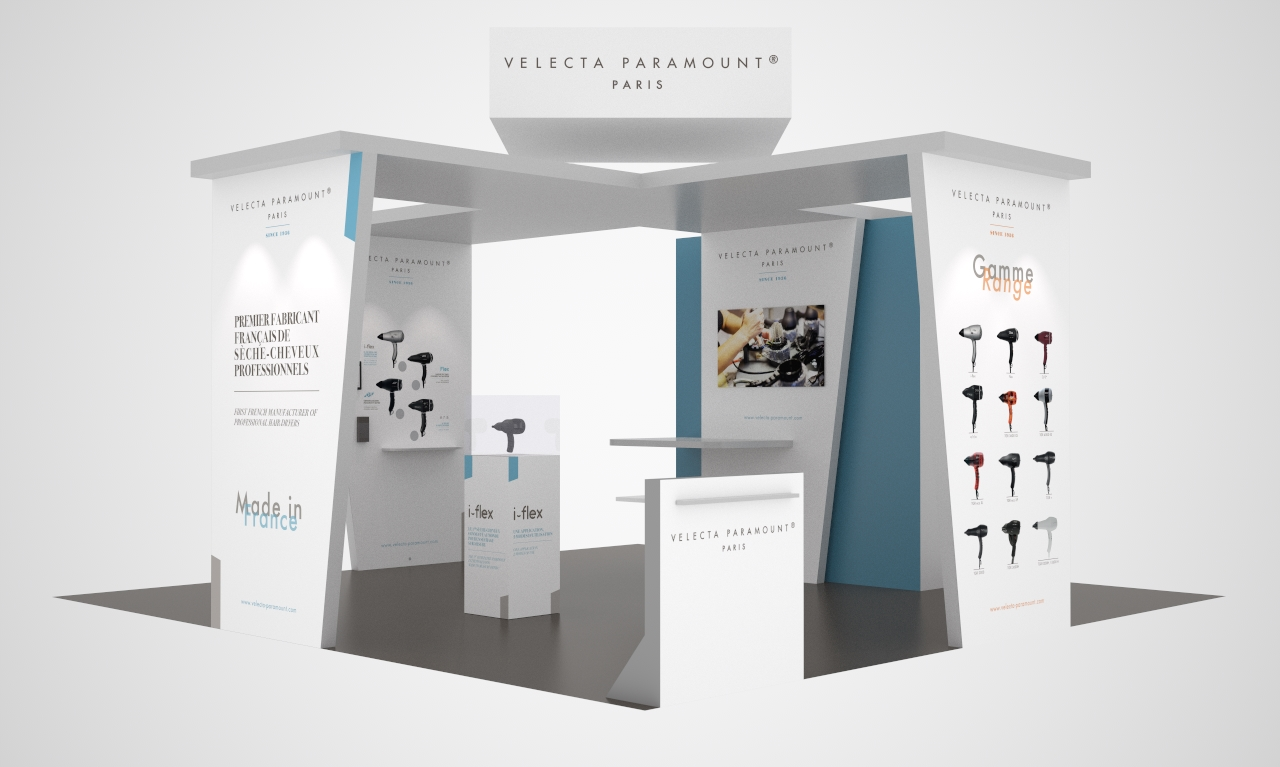 image-stand-3d-projet-velecta-paramount-agence-conseil-en-communication-Letb-synergie