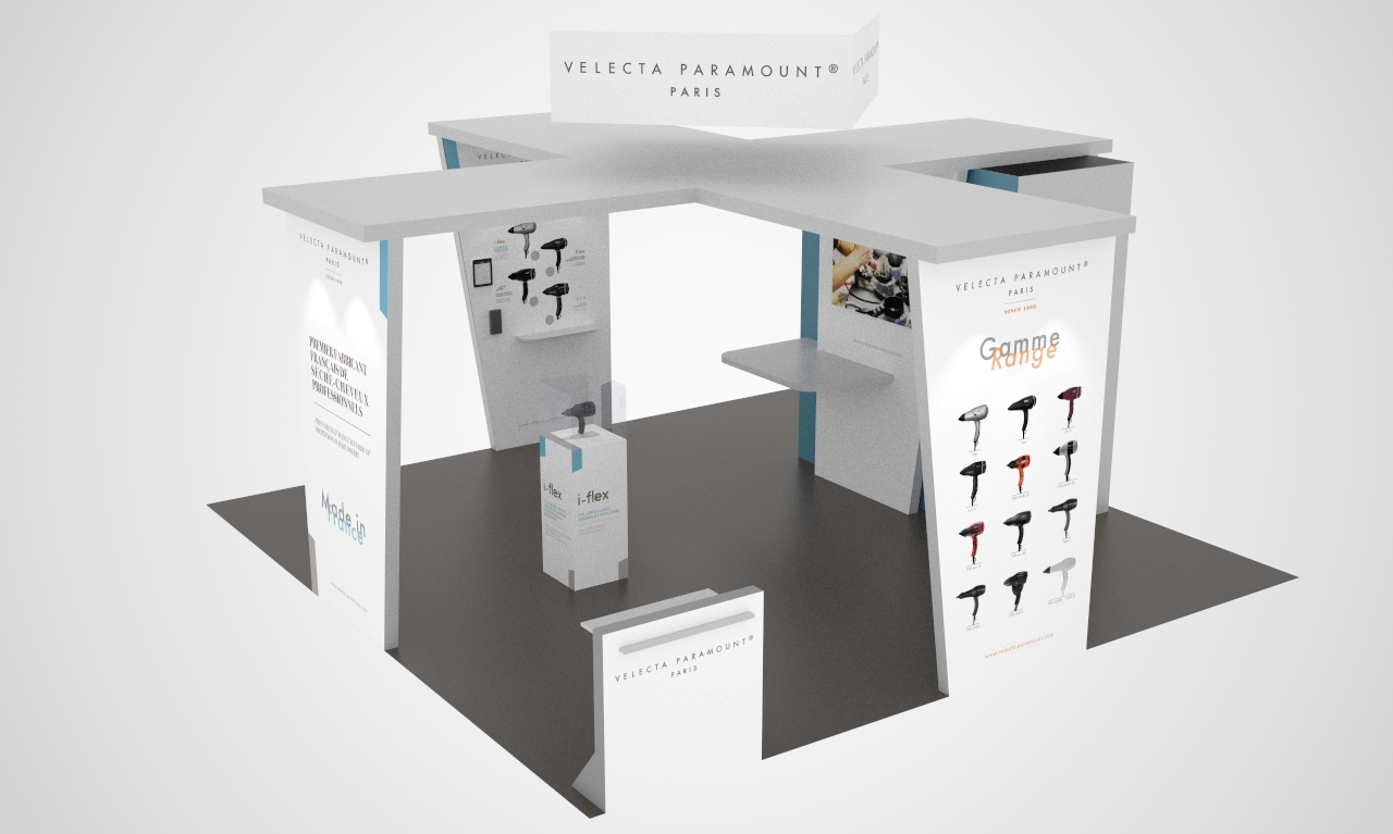 image-stand-3d-haut-projet-velecta-paramount-agence-conseil-en-communication-Letb-synergie