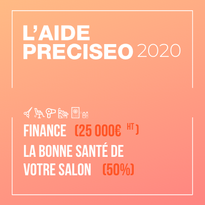 image-texte-finance-aide-preciseo-agence-conseil-en-communication-Letb-synergie