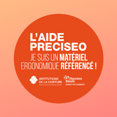 image-texte-bulle-aide-preciseo-agence-conseil-en-communication-Letb-synergie