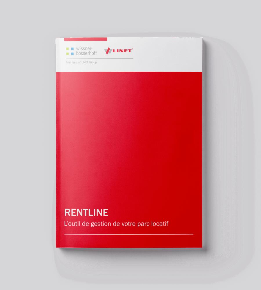 Image-edition-brochure-rentline-Linet-France-agence-conseil-en-communication-Letb-synergie