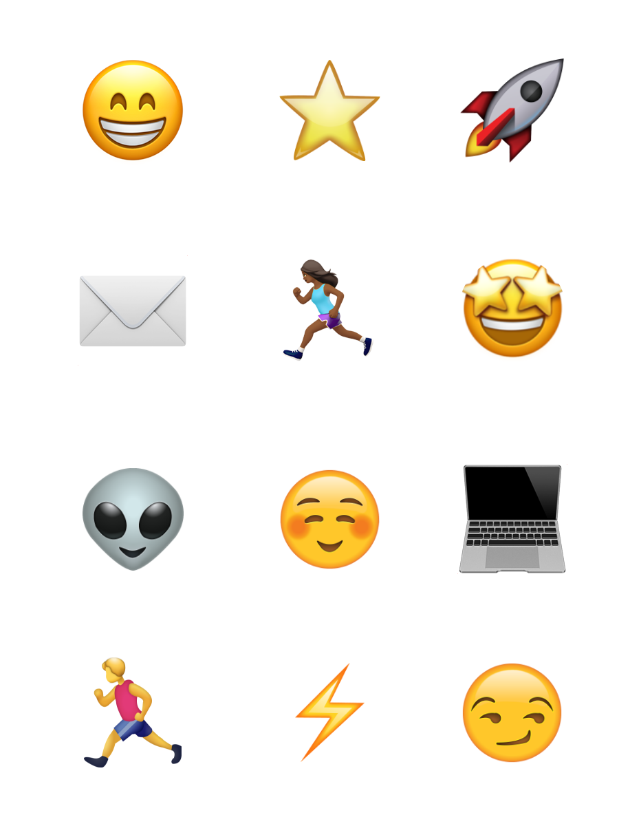 image-emojis-aide-preciseo-agence-conseil-en-communication-Letb-synergie