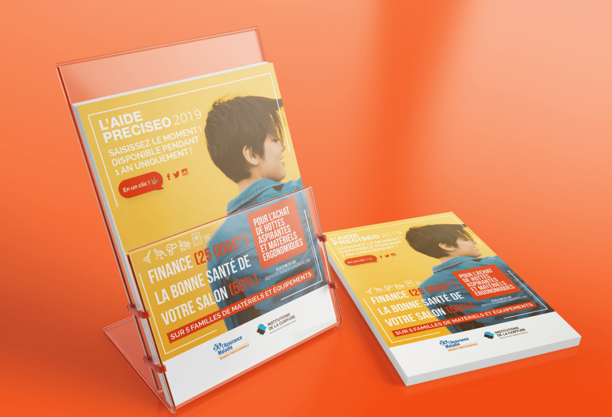 image-flyers-agence-conseil-en-communication-Letb-synergie