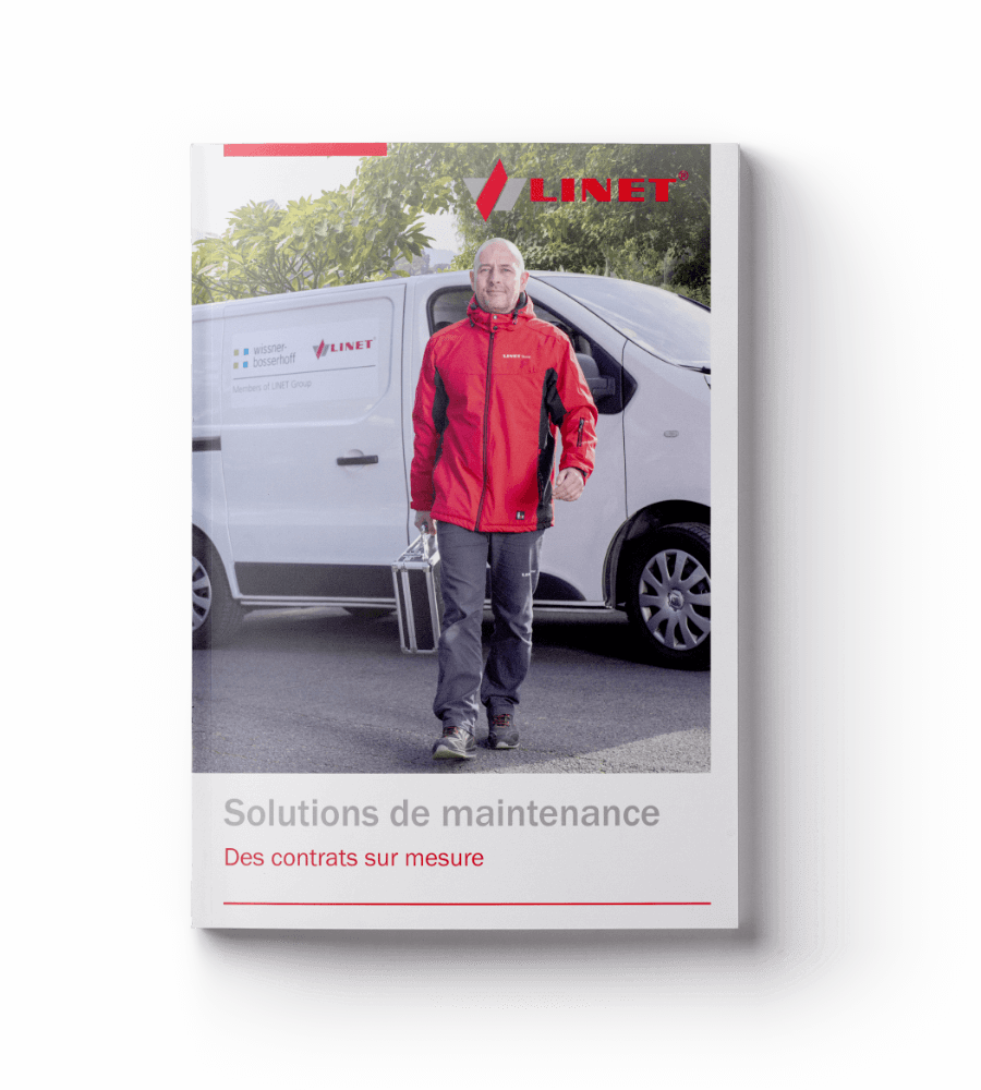 Image-edition-brochure-2-Linet-France-agence-conseil-en-communication-Letb-synergie