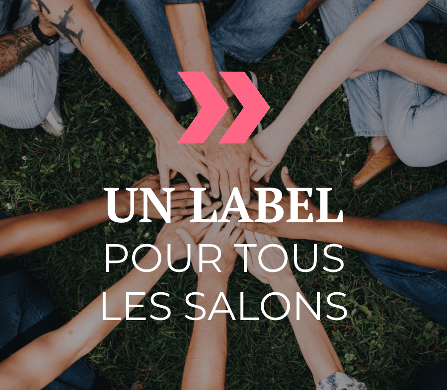 image-branding-label-responsables-mon-coiffeur-s-engage-agence-conseil-en-communication-Letb-synergie