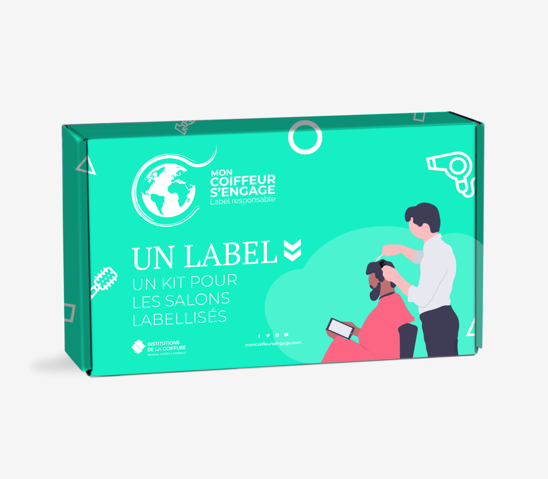 image-branding-label-responsables-kit-salons-mon-coiffeur-s-engage-agence-conseil-en-communication-Letb-synergie