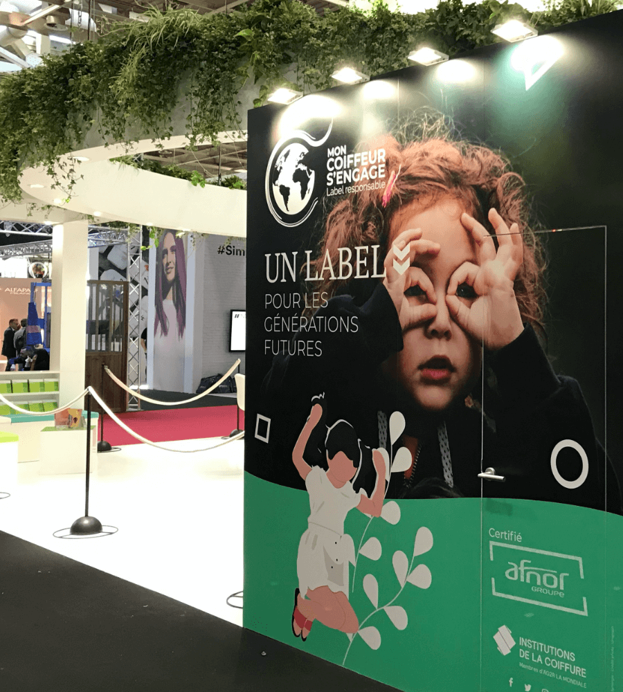 image-branding-MCB-Stand-1-mon-coiffeur-s-engage-agence-conseil-en-communication-Letb-synergie