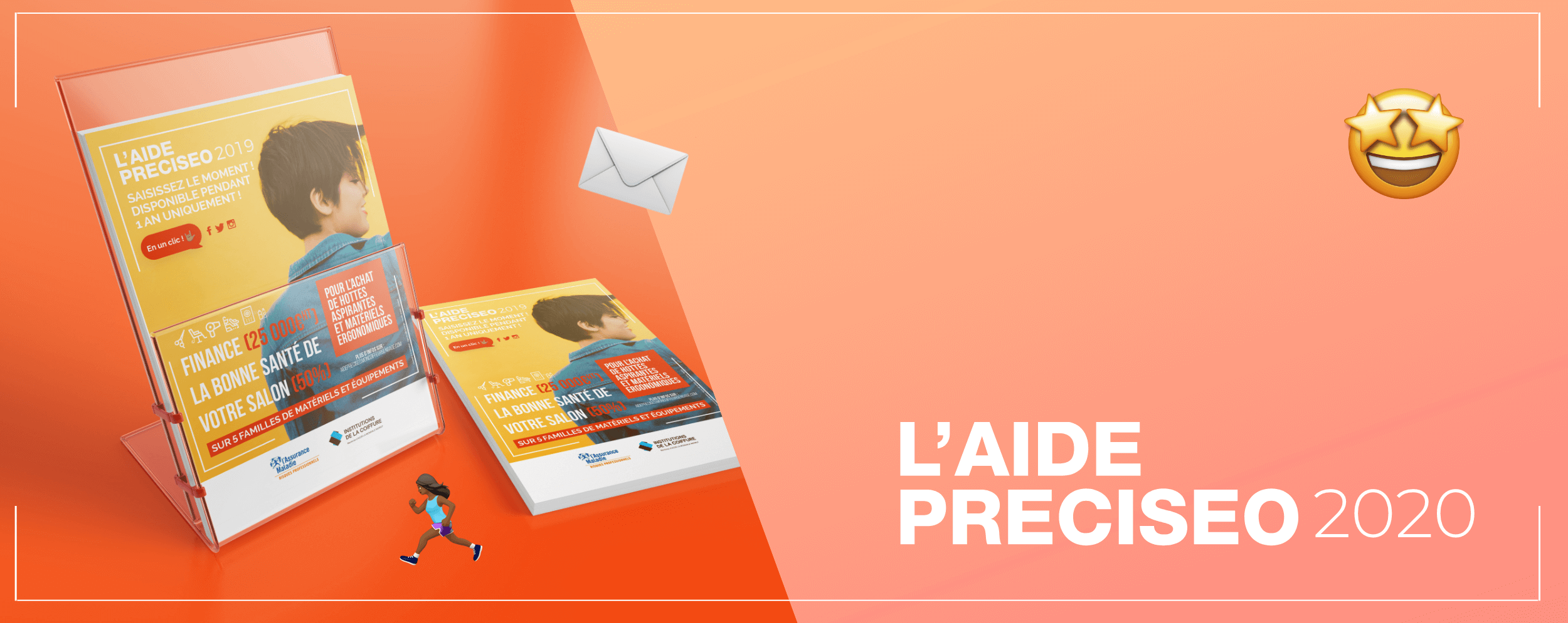 mock-up2-aide-preciseo-agence-conseil-en-communication-Letb-synergie