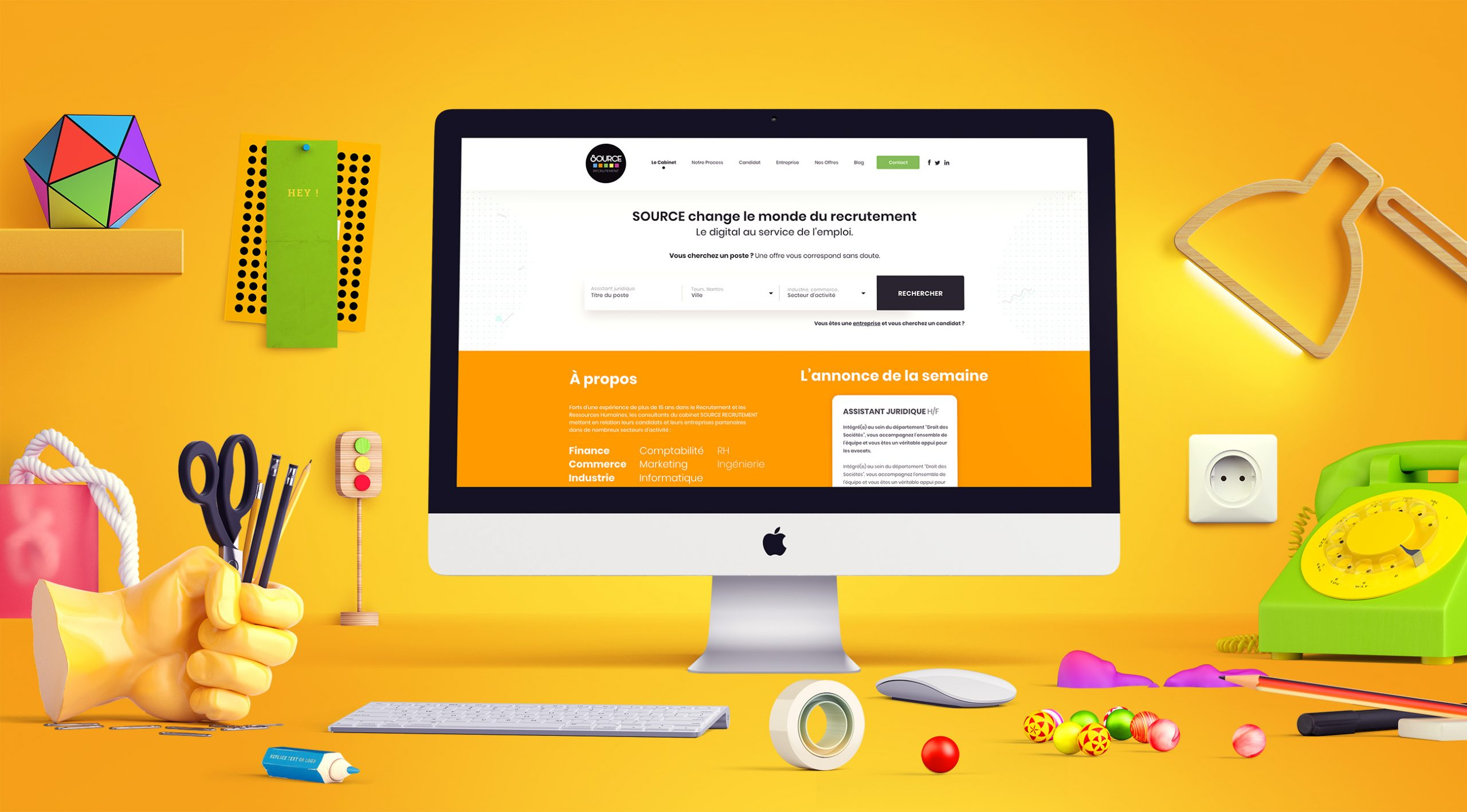 Mockup-source-letb-synergie-agence-communication