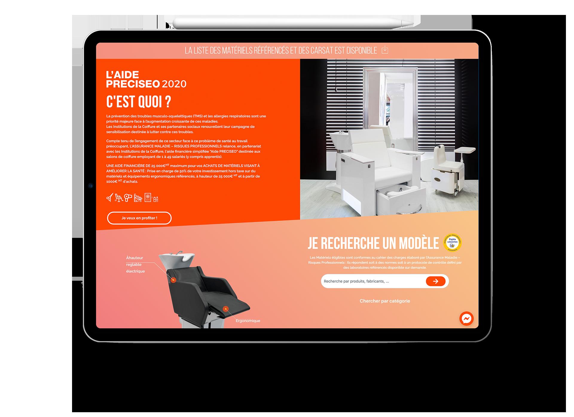 mock-up2-tablette-agence-conseil-en-communication-Letb-synergie