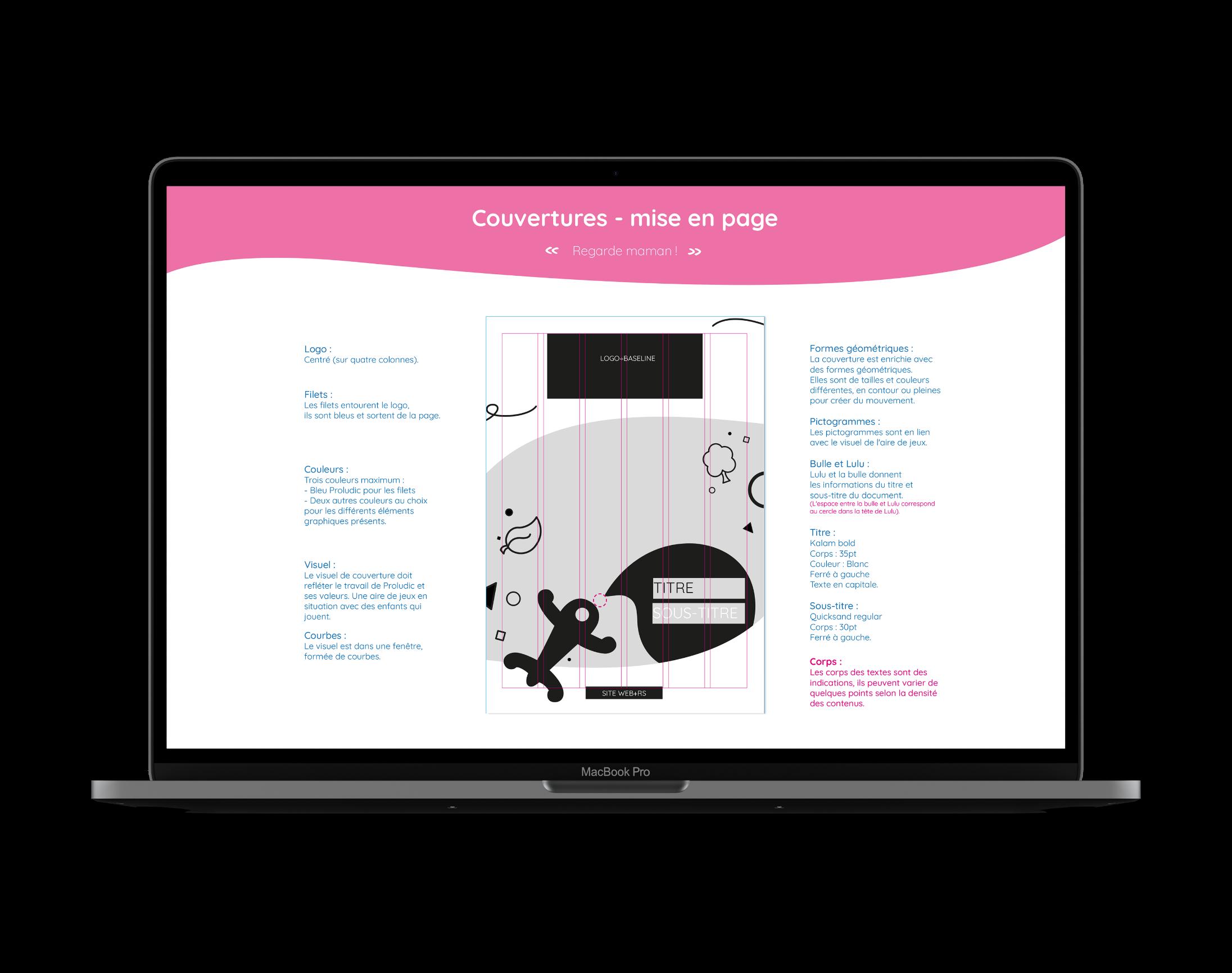 image-charte-graphique-proludic-agence-conseil-en-communication-Letb-synergie