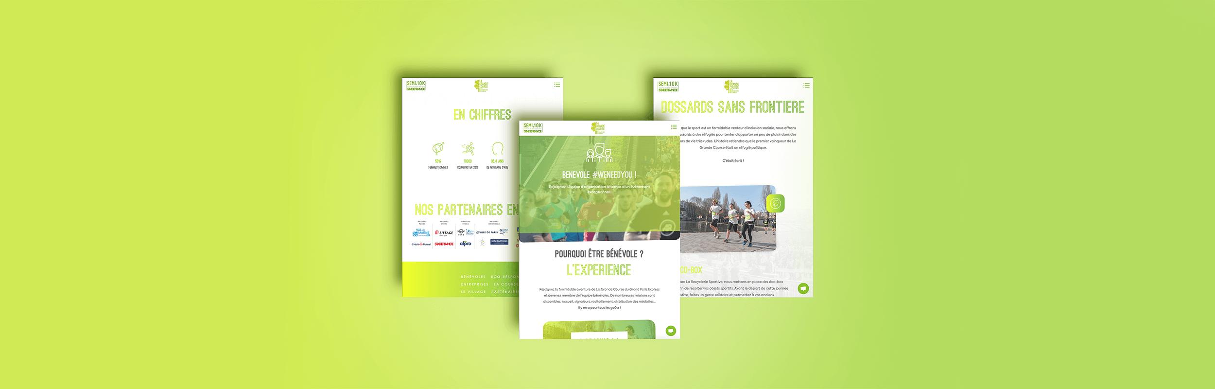 image-ecran-projet-la-grande-course-agence-conseil-en-communication-Letb-synergie