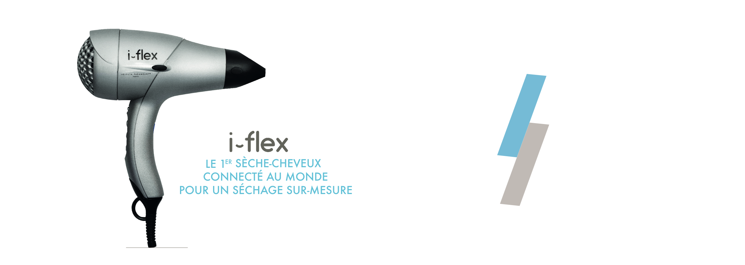 image-iflex2-velecta-paramount-agence-conseil-en-communication-Letb-synergie