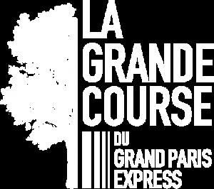 logo-projet-la-grande-course-agence-conseil-en-communication-Letb-synergie