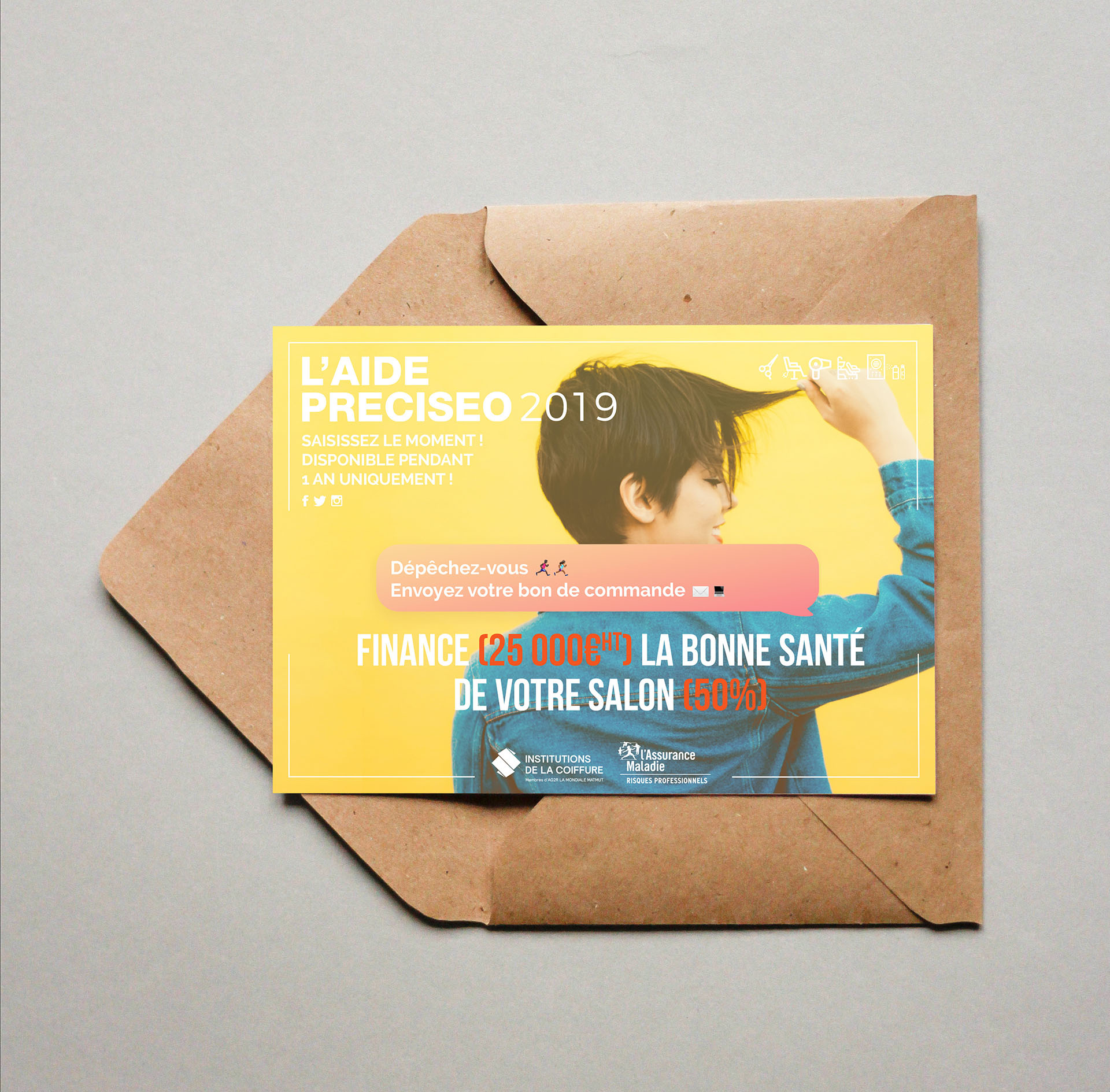 mock-up-invitation-aide-preciseo-agence-conseil-en-communication-Letb-synergie