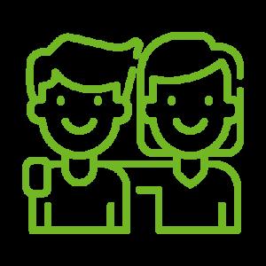 icone-enfant-agence-conseil-en-communication-Letb-synergie