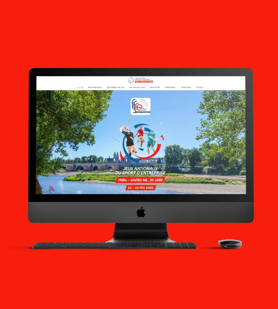 site-les-jeux-nationaux-du-sport-entreprise-agence-conseil-en-communication-Letb-synergie