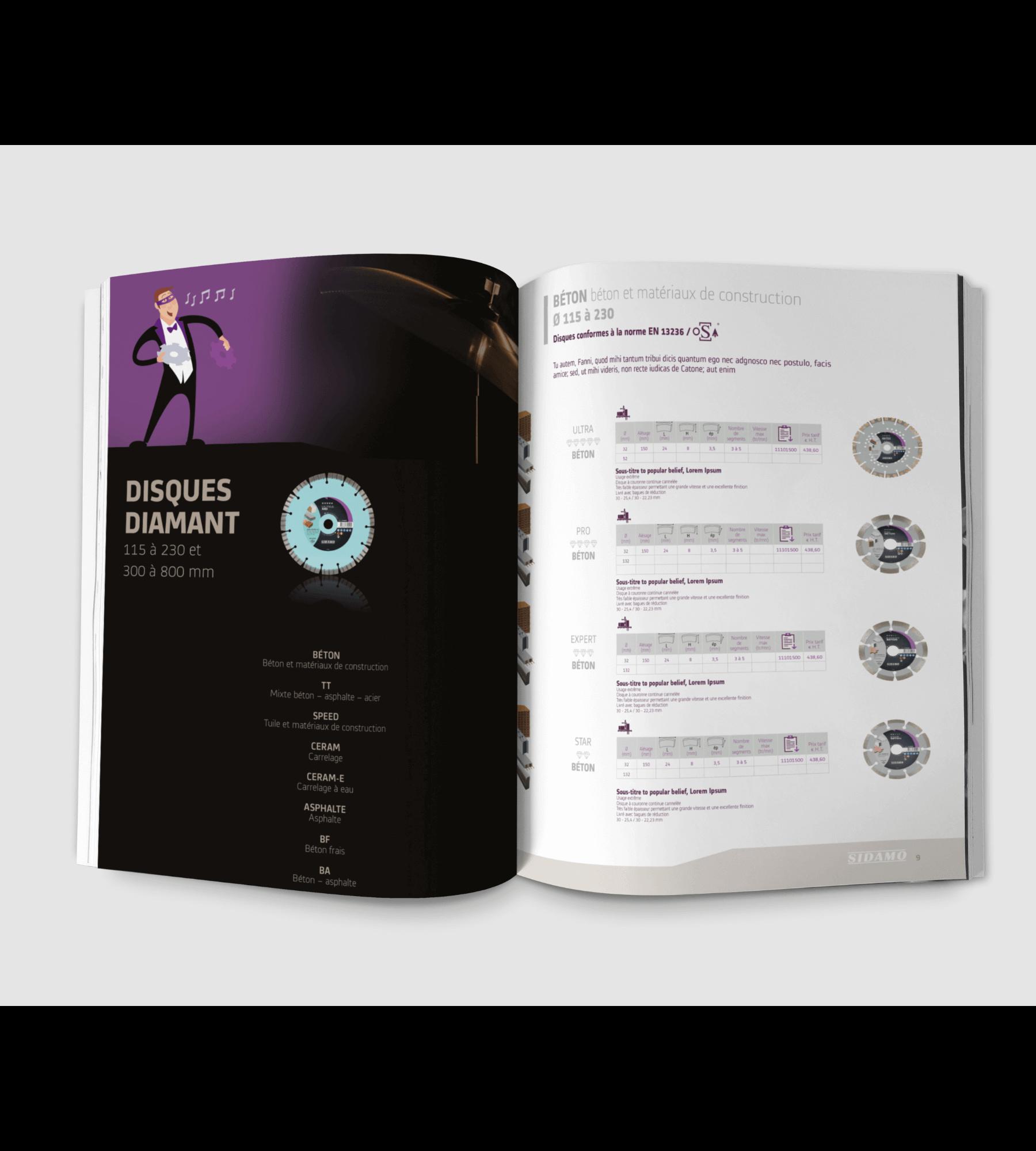 sidamo-catalogue-agence-conseil-en-communication-Letb-synergie