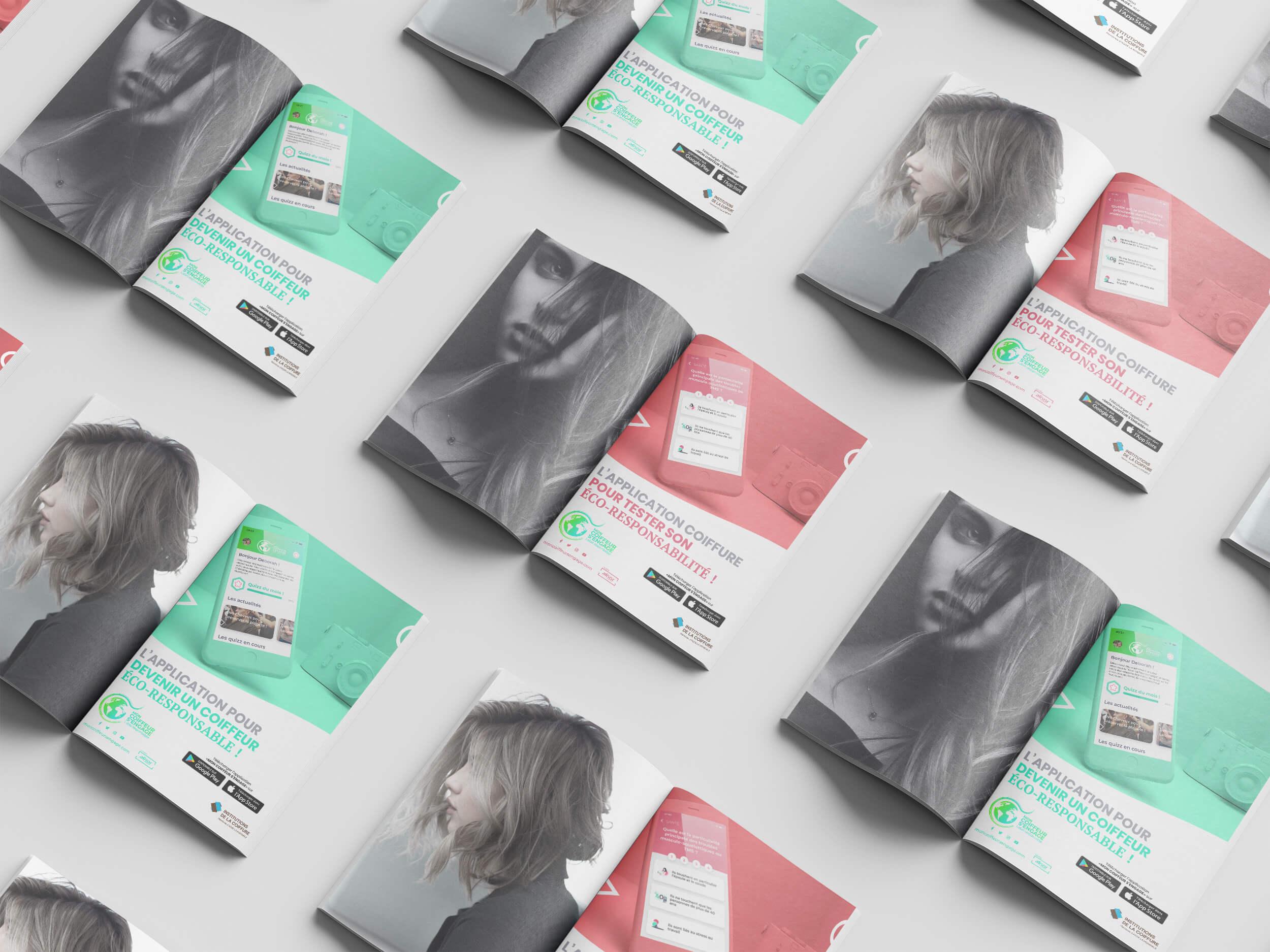 mockup-annonce-presse-mon-coiffeur-sengage-app