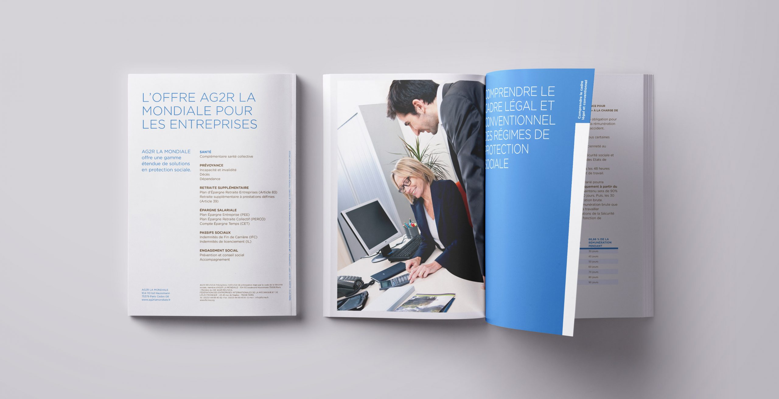 AG2R-Brochure-letb-synergie-agence-communication-tours-paris