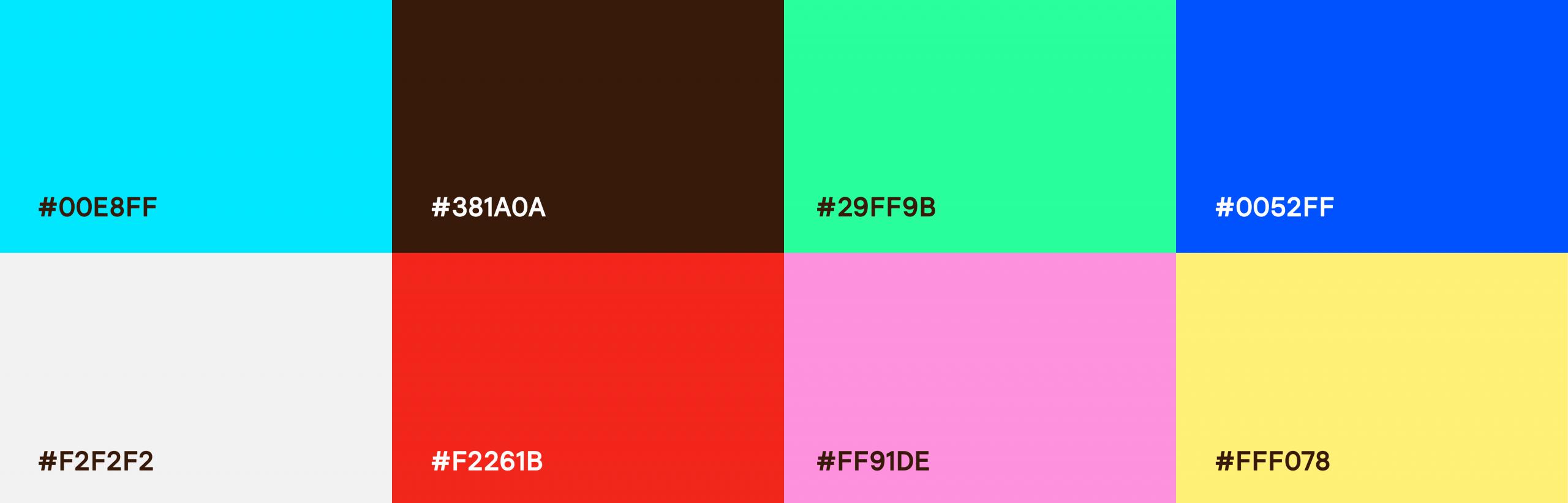 AG2R-LA-MONDIALE-Branding-couleurs-letb-synergie-agence-communication-tours-paris