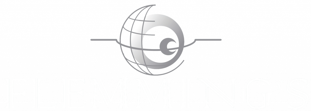 Logotype-flemmings-agence-conseil-en-communication-Letb-synergie