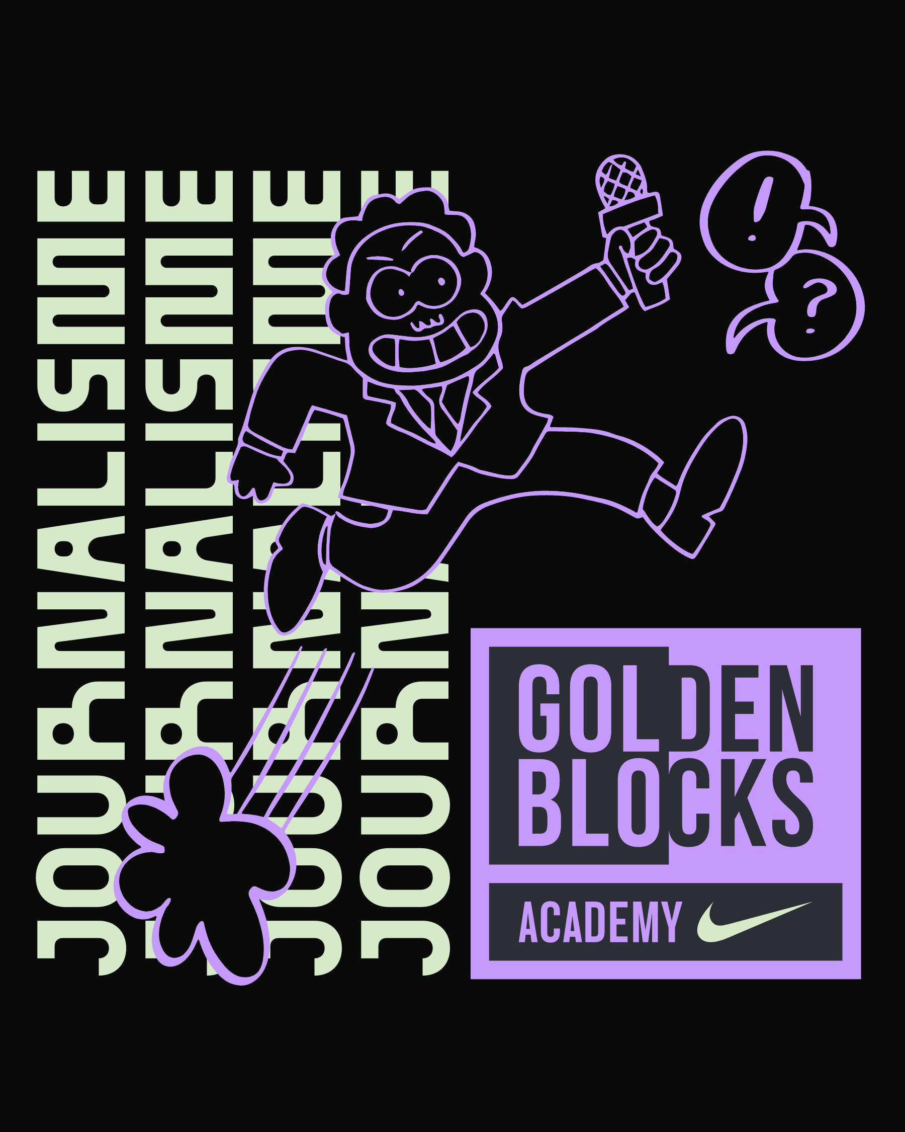 Image-site-web-run-design-web-golden-blocks-agence-conseil-en-communication-Letb-synergie