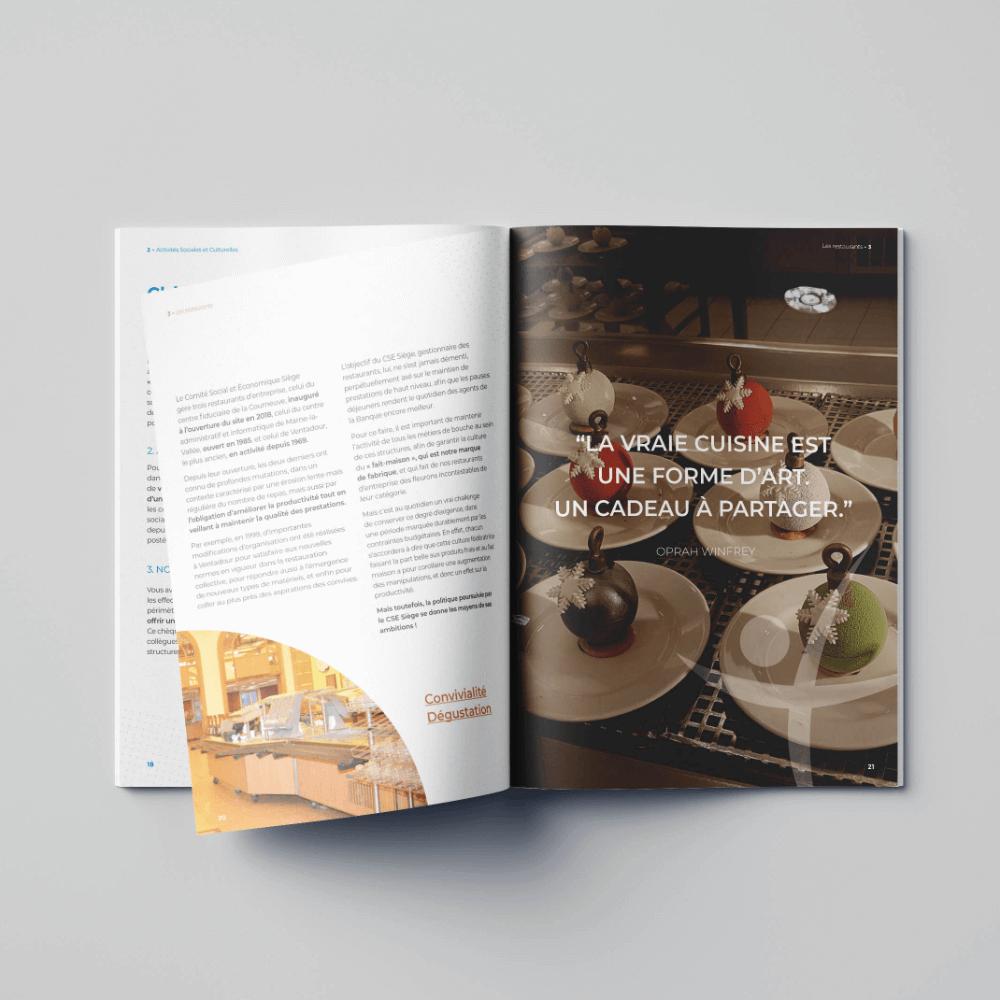 image-edition-citation-brochure-CSE-Siege-Banque-de-France-agence-conseil-en-communication-Letb-synergie