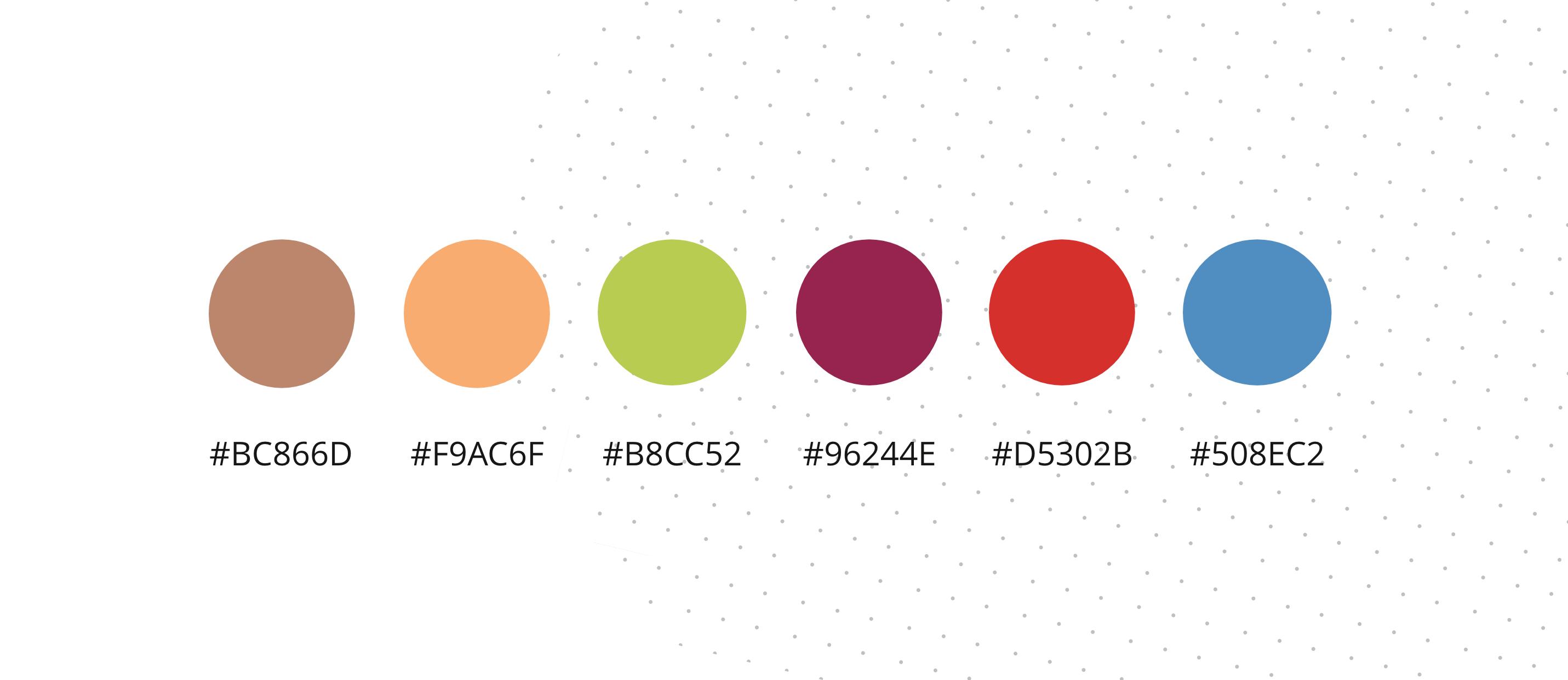 image-edition-couleurs-brochure-CSE-Siege-Banque-de-France-agence-conseil-en-communication-Letb-synergie
