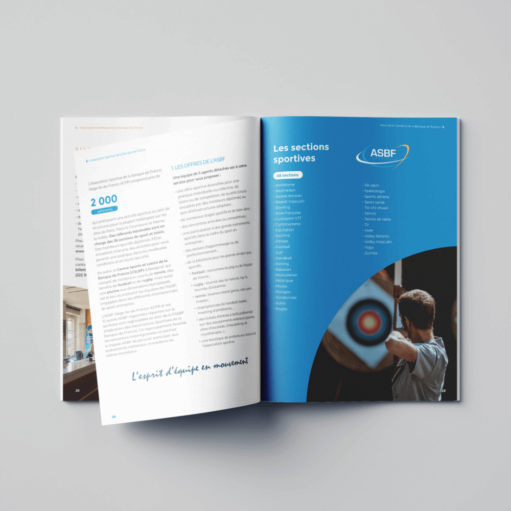 image-edition-brochure-CSE-Siege-Banque-de-France-agence-conseil-en-communication-Letb-synergie